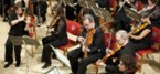 The Northern Chamber Orchestra bring Winter Wonders To Cheshire This December