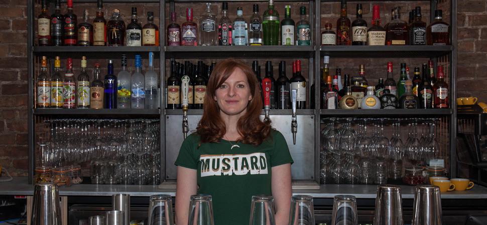 Manchester Restaurant Entrepreneurs Launch American Diner Concept