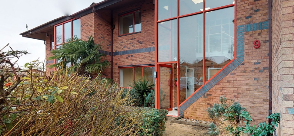Bromwich Hardy leads the way with new interactive property software
