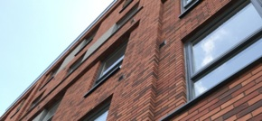 The student accommodation revolution in Reading