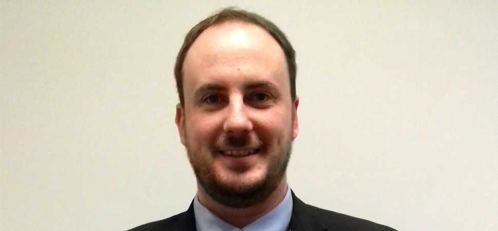 Pickerings Lifts announces new appointment in South West region