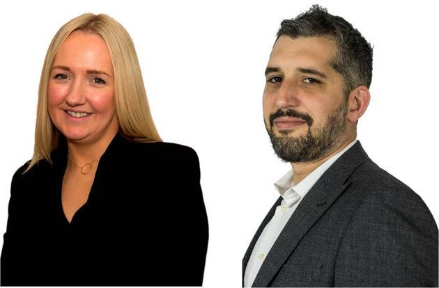 Focus Management Consultants Limited Continues to Expand Team