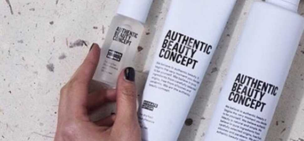 Acclaimed Cheshire business introduces new natural beauty products for clients