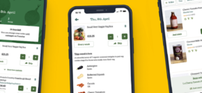 Abel & Cole Launches New App To Boost Customer Experience