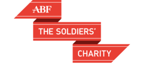 Leeds tech event set to support ABF The Soldiers Charity