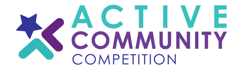 School Lettings Solutions launches inaugural Active Community competition
