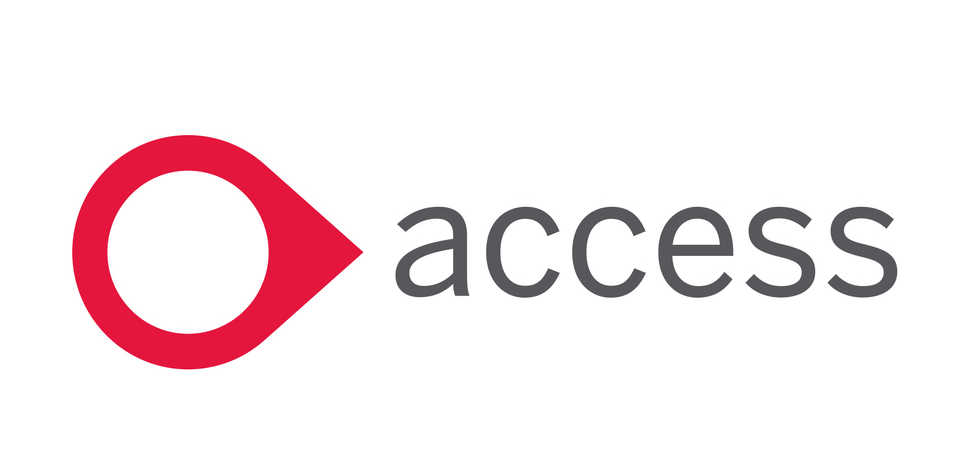 Loughborough's Access Group announces two major acquisitions