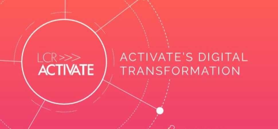 Liverpool businesses develop successful products with support of Activate