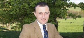 North East surveyor raises concerns over agricultural legislation