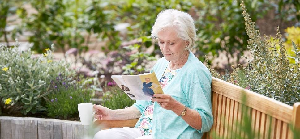 Retirement living communities are vital to the future of social care