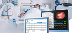 Distec Expands Partnership with Advantech to offer iHealthcare Medical Hardware