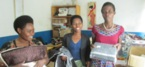 Preston firm helps communities in Rwanda
