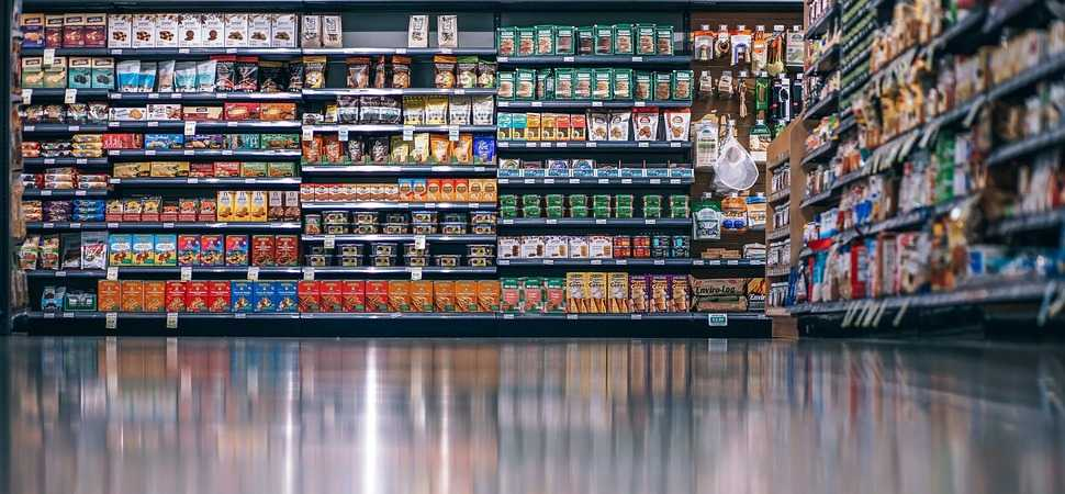 Discount supermarkets can't be beat on price, but promotions can help