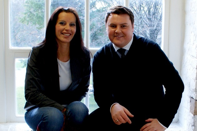 Recruitment Drive For Lancashire Supply Teachers