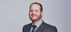 Broudie Jackson Canter appoints immigration specialist