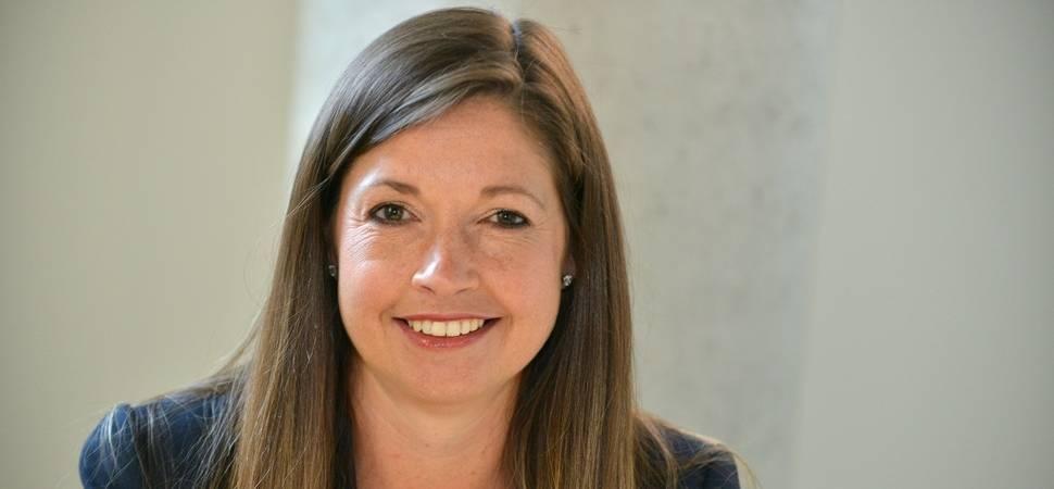 Alicia Renshaw joins Leonard Curtis Legal
