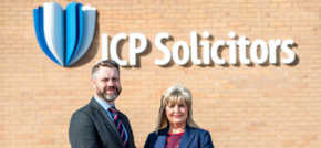Key Appointments for Law Firm as Turnover Hits 10 Million