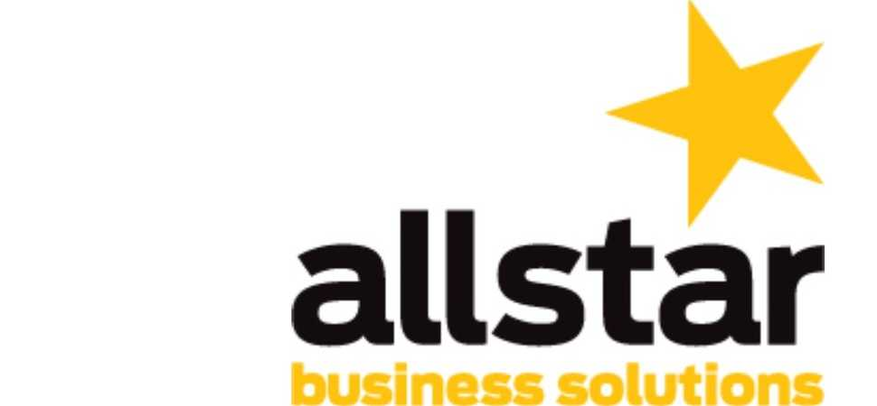 Allstar Business Solutions to Support UK Businesses Via New Webinar Series