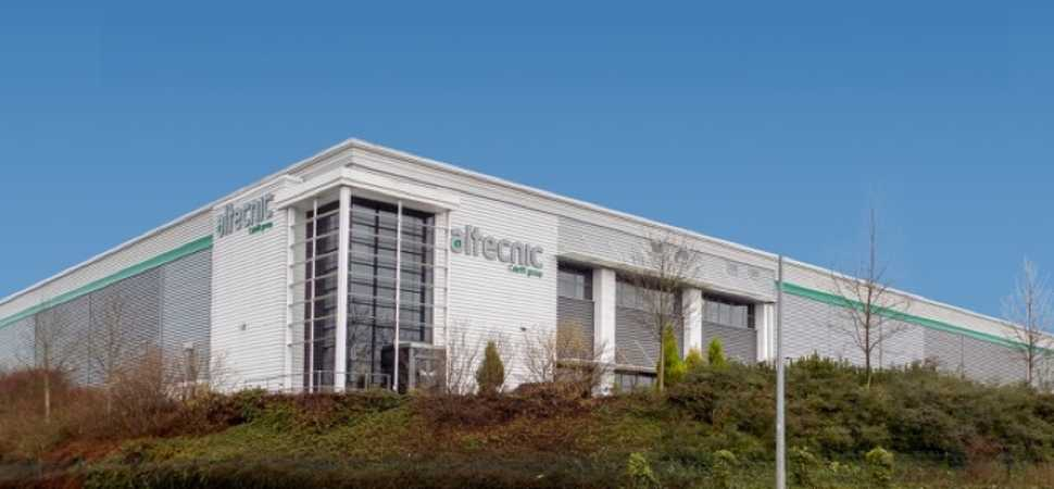 Altecnic Appoints Source PR For Strategic Communications Support