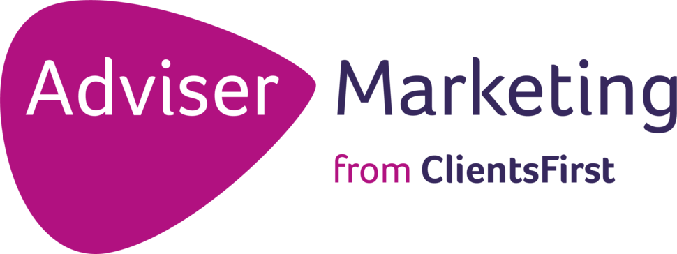 Adviser Marketing Launches