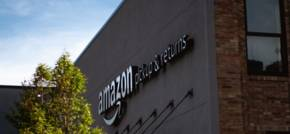 Fresh Ideas How Amazon Is Transforming the Grocery Industry