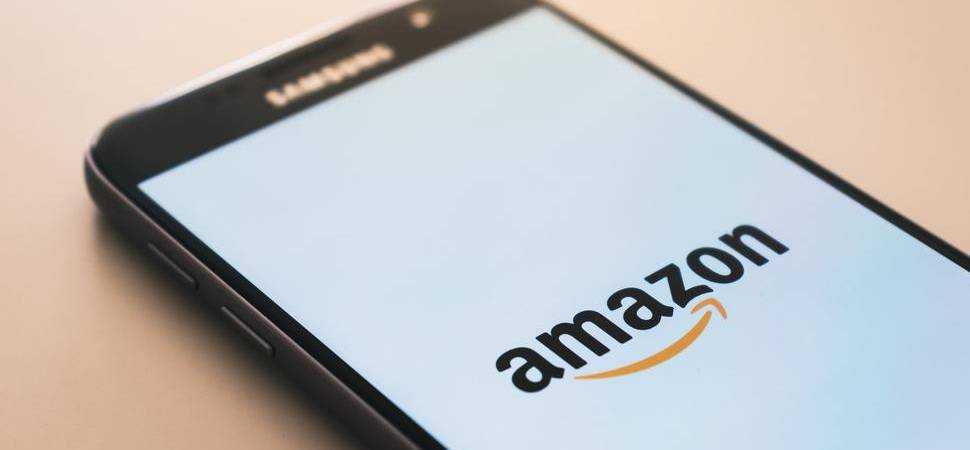 The Grocery Boom Why Amazon's Rise is Good for Manufacturing