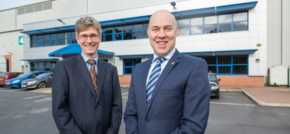 New head of operations appointed at Reed Boardall