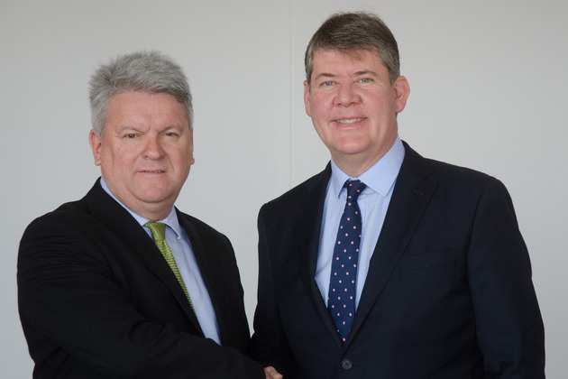 MSB Solicitors continue ambitious plans for growth