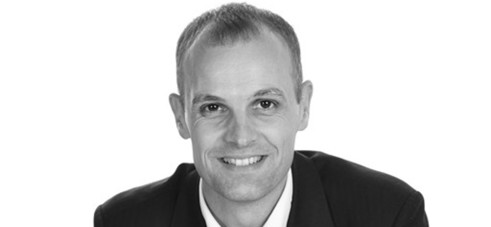 Recruitment Outsourcing Specialist de Poel Toasts 15 Year Anniversary with MBO