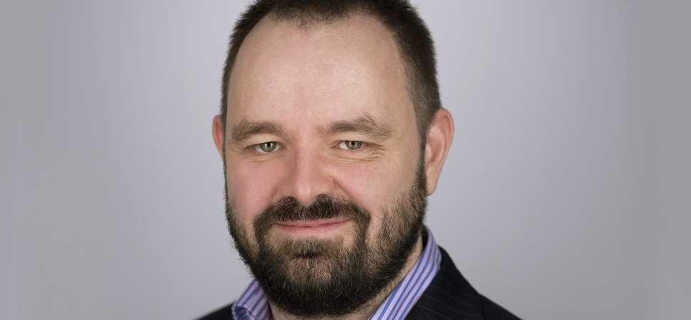 Lancashire-based IT experts call upon UK SMEs