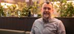 Liverpool startup factory Nova smash £600k Crowdfunding target