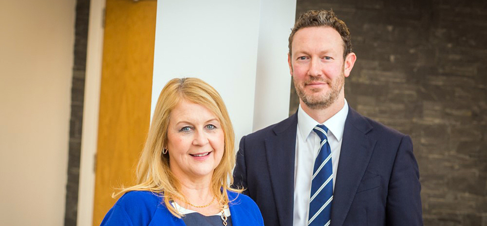 Experts to headline free financial event in Burscough