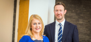 Financial experts to headline exclusive West Lancs event