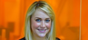 Cast UK appoint new Managing Consultant, Annabel Plowman, to retail team.