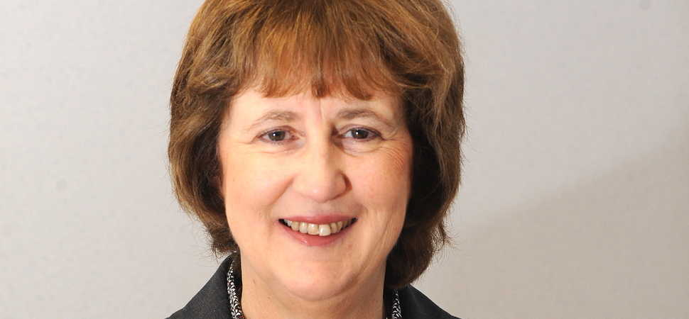 Tax specialist warns Budget could force owners to rethink selling their business
