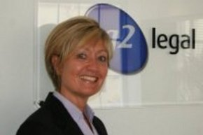 G2 Legal Recruitment In Further Expansion Mode