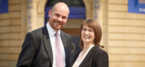 Duo strengthen childcare team at law firm Bromleys