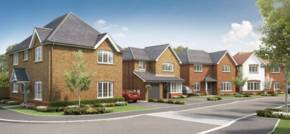 Anwyl to re-open developments across North Wales