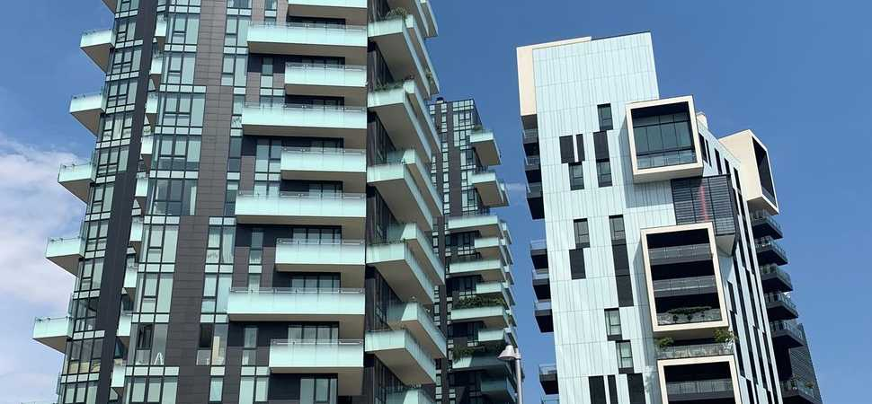 Warning to homeowners on significant changes to capital gains tax from April 2020