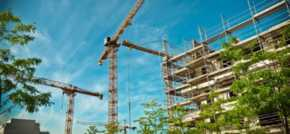 Advice for construction workers finances