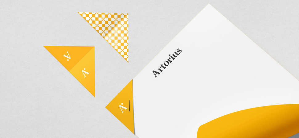 Creative specialists at heart of impressive and modern wealth management rebrand