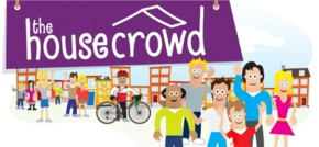 How to use property crowdfunding wisely to build your wealth