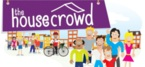 Use Property Crowdfunding To Build Your Property Portfolio