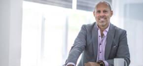 Bounce Life Sells Insuretech Platform and Advisory Business