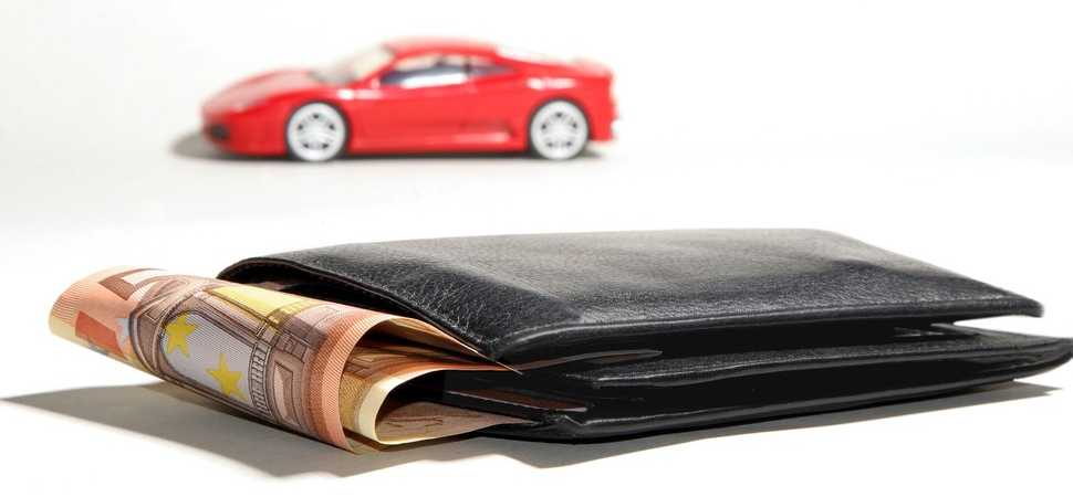 What factors must you bare in mind to reduce your car insurance?