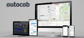 Autocab increases headcount by 25% following big investment in R&D