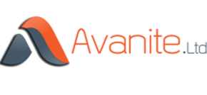 Avanite research shows true cost of bloated WebCache files to businesses
