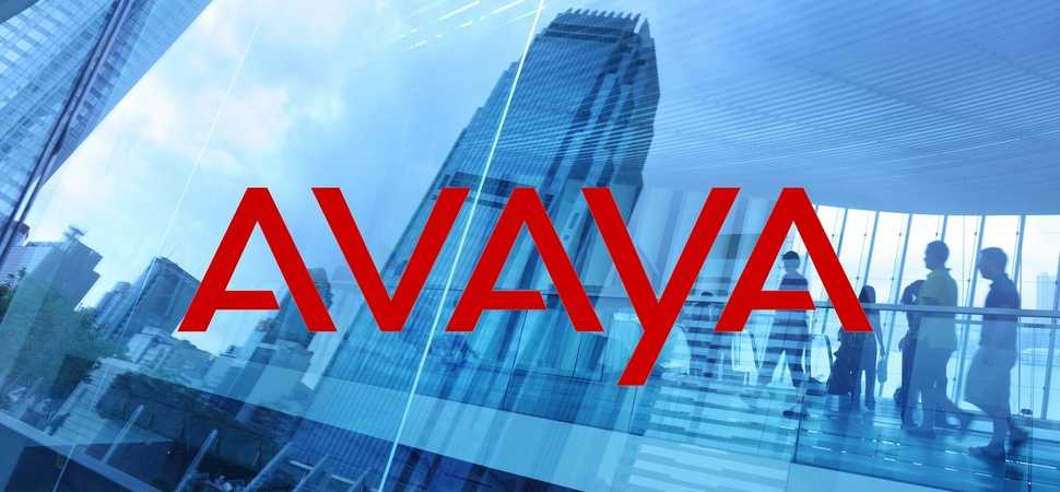 Vapour Cloud becomes approved Avaya partner
