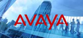 Yorkshire-based Vapour Cloud becomes approved Avaya partner