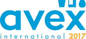 AVEX Is GO! - 2017 Dates at NEC Birmingham Announced!